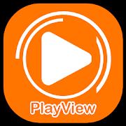 PlayVie Ver Películas gratis