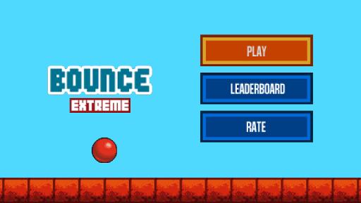 Bounce Classic 1.1.4 screenshots 10
