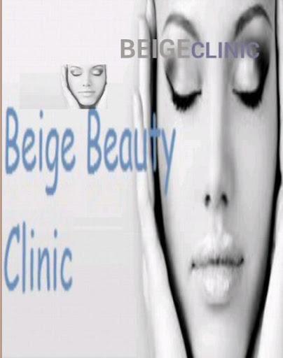 ClinicBeige