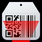 Barcode &QRCode Scanner