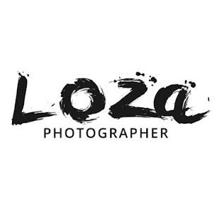 Loza - náhled