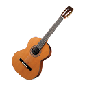 Guitar Sound Effect Plugin icon