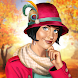 June's Journey - Hidden Objects