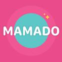 MAMADO icon