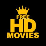 Free Movies 2019 - Watch Movies Free 1.0