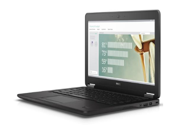 Dell-Latitude-E7250-Laptop