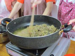 Photo: Dirty Rice