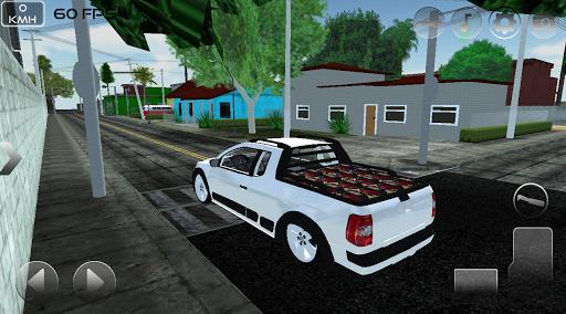 Carros Socados Brasil 2 filehippodl screenshot 2