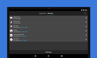 Assistant for Android