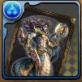 双蛇の青鱗ヴァルナのカード