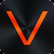 Vivid Icon Pack