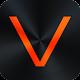 Vivid Icon Pack v4.3.9