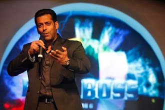 Photo: Salman Khan beats SRK and Akshay, becomes the highest taxpayer http://t.in.com/1r8Z
