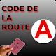 Le Code de la Route (gratuit) apk