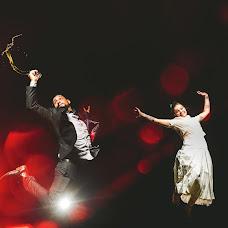 婚礼摄影师Rodrigo Ramo(rodrigoramo)。01.04.2019的照片