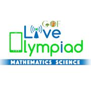 Hydrogeology Science Olympiad Simulation Dating