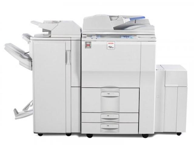 Các bạn nên chọn đơn vị Bán máy photocopy nổi tiếng trên thị trường