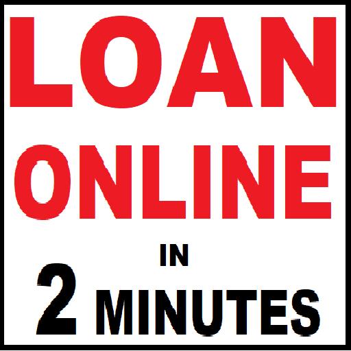 Small bad credit loans image 5