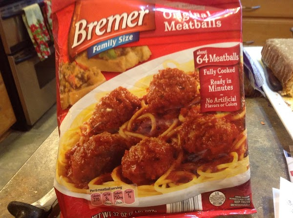Continue to cook on low, taste and adjust seasoning if desired. I added in...