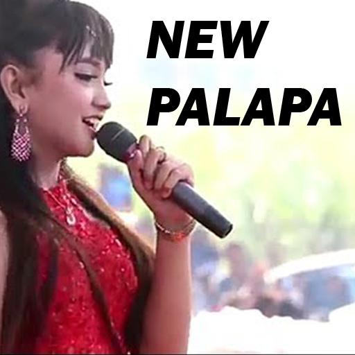 download dangdut koplo new pallapa terbaru 2018