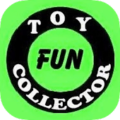 Fun Toys Review Channel