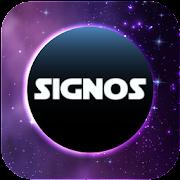 App Signos APK for Windows Phone