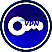 Go VPN Unlimited - Ultra Fast & Secure