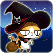 Game Zombie Cats APK for Kindle