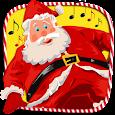 Christmas Songs and Music apk
