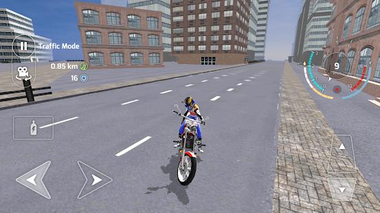 Motorbike-Driving-Simulator-3D 3