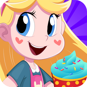 Bake cupcake vs star for PC