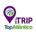 My Trip Top Atlântico icon
