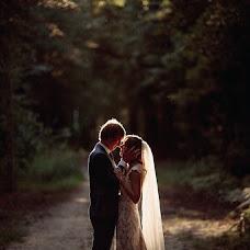 Wedding photographer Michal Jasiocha (pokadrowani). Photo of 23.12.2017
