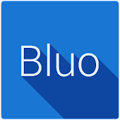 Bluo