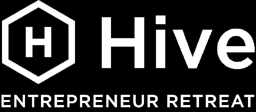 Hive Entrepreneur Retreat Logo