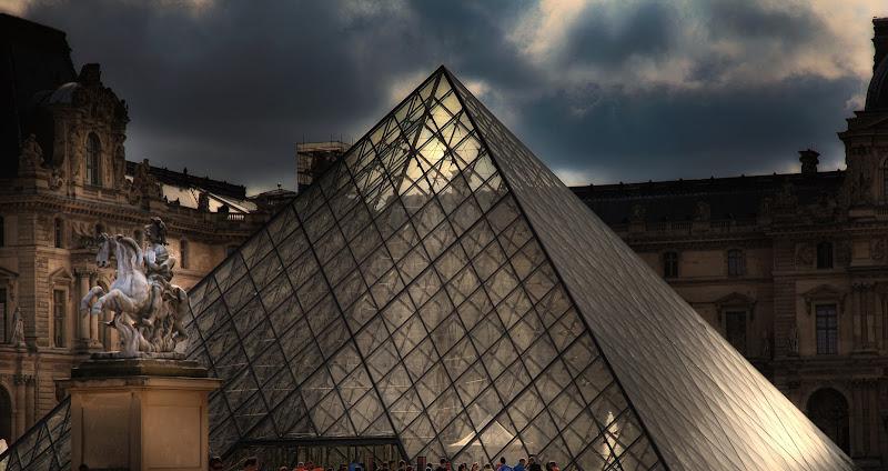 Piramide di alber52