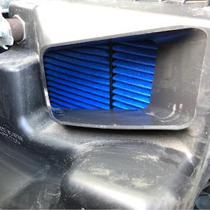 WRX S4 VAG GT-Sのカスタム事例画像 カルピス紳士さんの2020年04月22日11:40の投稿