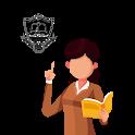 St.Alphonsa Teacher App icon