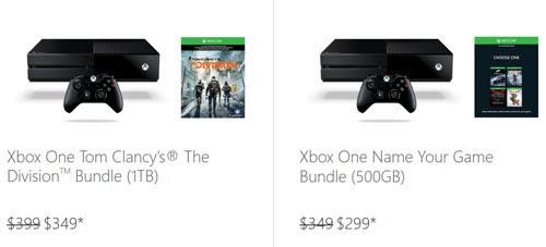 Xbox One sắp hỗ trợ thực tế ảo VR
