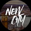 New City Church icon