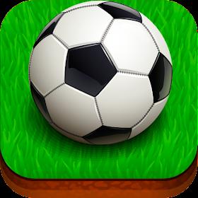 Супер Футбол лига