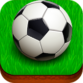 Super Soccer League