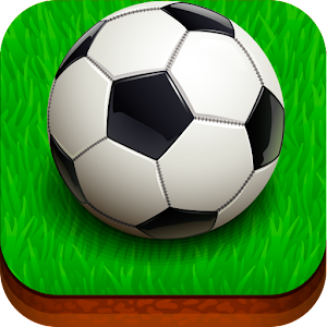 Super Soccer League for PC and MAC