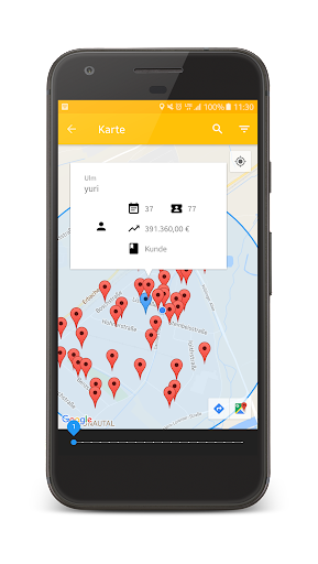 iSuite 2017 1.47.1 screenshots 8