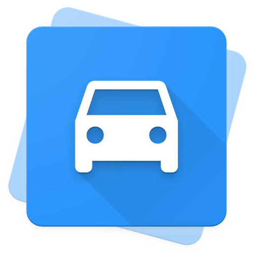 BlueJack Business Partner App icon