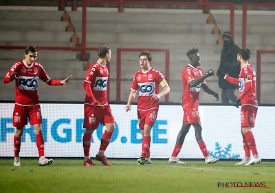 KV Kortrijk reageert met hilarische tweet op open brief van Essevee