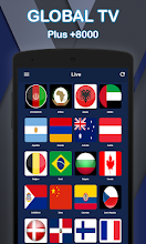 FranceFlix TV 2 1 0 latest apk download for Android • ApkClean