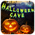 Halloween Cave file APK for Gaming PC/PS3/PS4 Smart TV