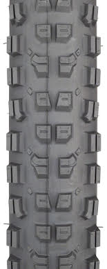 Surly Dirt Wizard Tire - 29 x 2.6, Tubeless alternate image 4