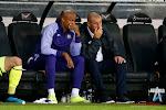 Krijgt Lommel een coach met ervaring in de JPL? 'Stijn Vreven en ex-coach Anderlecht worden genoemd'